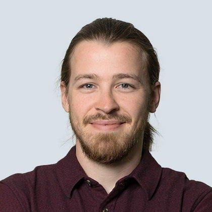 Noah Hendrikx