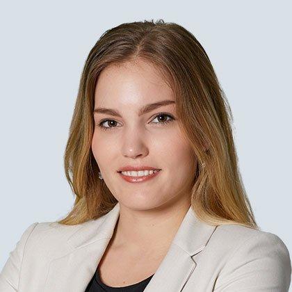 Rebecca Büsser