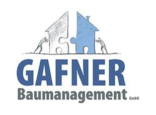 Gafner Baumanagement