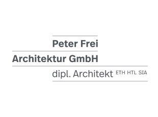 Peter-Frei