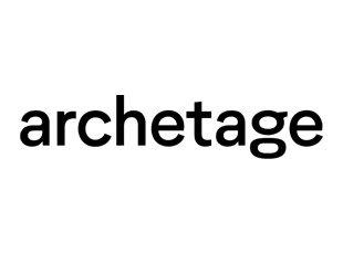 archetage