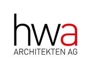 hwa architekten