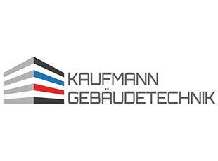 Kaufmann Gebäudetechnik