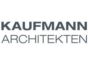 Kaufmann Architekten