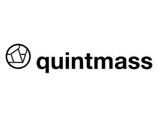 quintmass