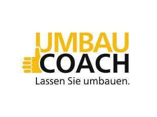 umbaucoach