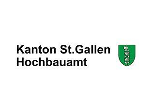 Kanton St. Gallen Hochbauamt