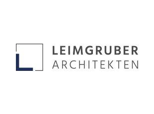 Leimgruber Architekten