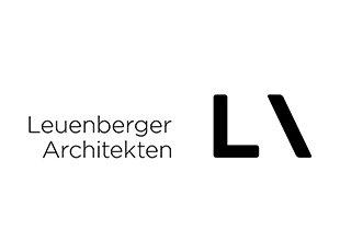 Leuenberger Architekten