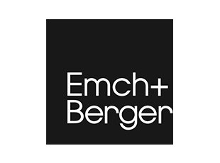 emch_berger