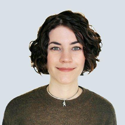 Lara Guidon