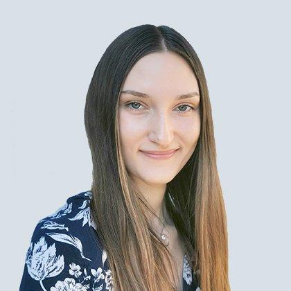 Lina Stadelmaier